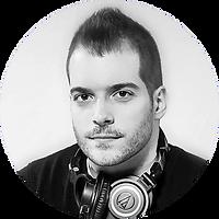DJ Reno_BW.png
