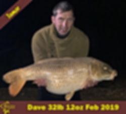 Dave 32lb 12oz Feb 2019d TAMAR.jpg