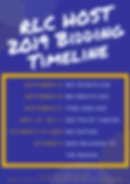 RLC 2018 Bidding Timeline.png