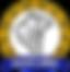 SAACURH logo.png