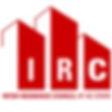 IRC Logo Thumbnail.png