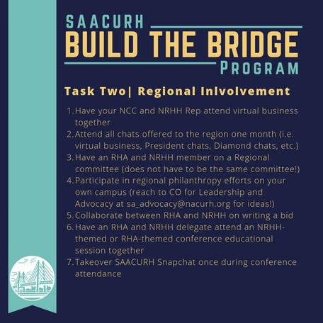 Build the Bridge Stamp 2.png