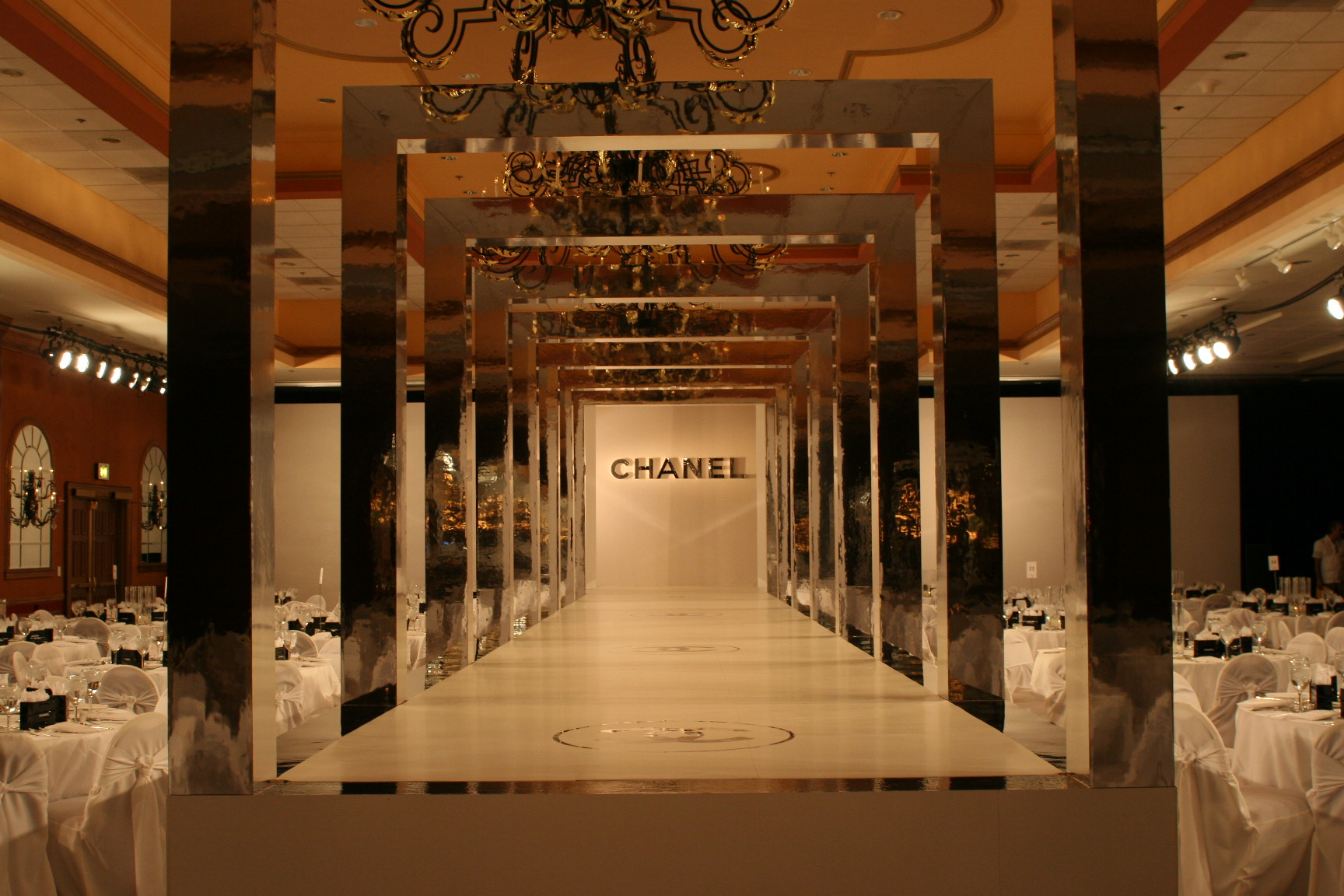 S5A082505 CHANEL 002
