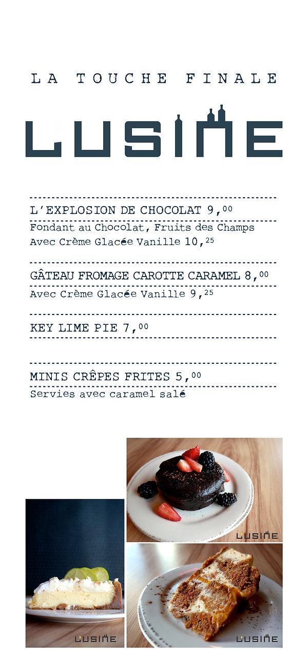 menu dessert 2020.jpg