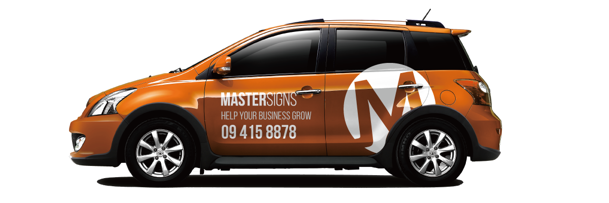 8ac6a80508 Vehicle Graphics-Master Signs Auckland