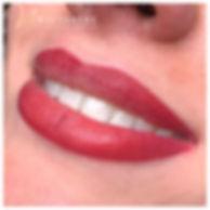 lydia lips.jpg