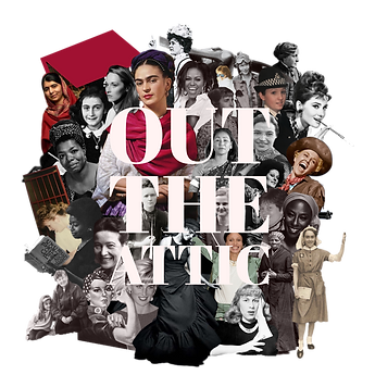 Out The Attic Official Logo.png