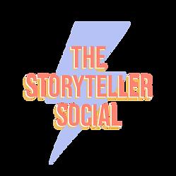 Storyteller Social Logo.png
