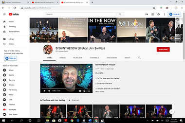 YTube front page Sept2019.png