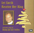 Bishop Jim Swilley Christmas CD