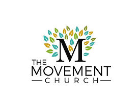 The Movement logo with name.jpg