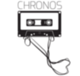 Chronos Production Image