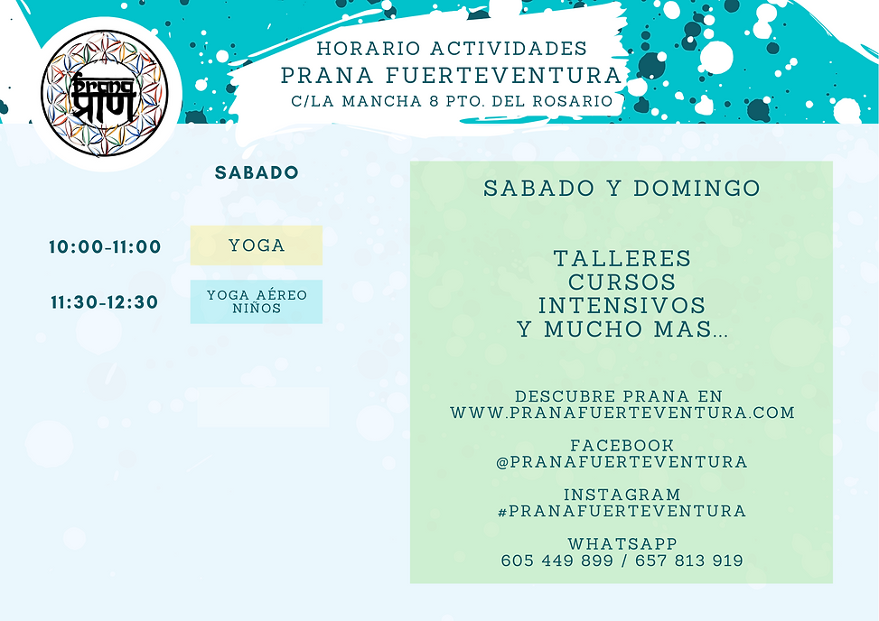 Horario 2.png