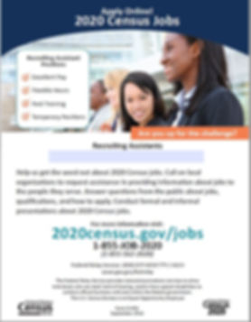 Recruiting Assistants Job Flyer.jpg