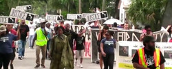 Southern Movement Assembly