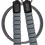 Thumbnail: Counter Jump Rope Foam Grip