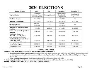 ElectionsCalendar2020.jpg