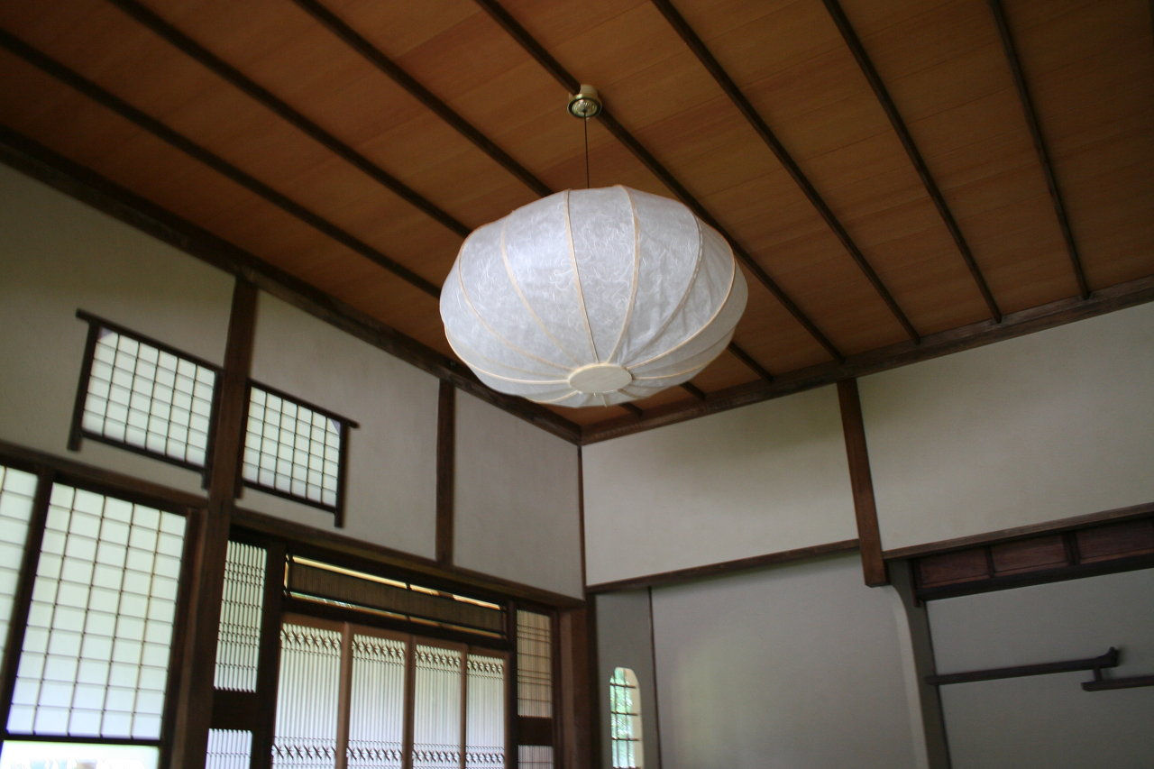 Bluefield Joiners Japanese Architectural Woodworking Shoji
