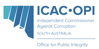 Independent Commissioner Against Corruption (Serious or Systemic Misconduct or Maladministration) Am