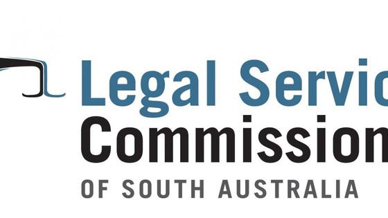 Legal Services Commission (Miscellaneous) Amendment Bill
