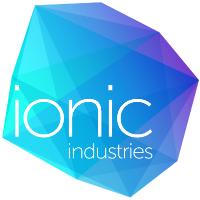 Ionic Industries