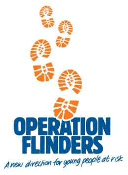 Operation Flinders