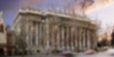 ParliamentHouse031.jpg