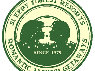 We need to know what YOU think about Sleepy Forest, then and now...