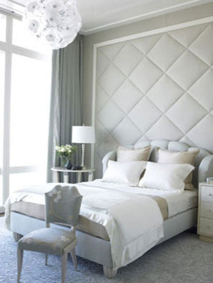 best-images-about-master-bedroom-retreat
