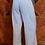 Thumbnail: Comfy Pajama Pant, Thai cotton