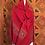 Thumbnail: Handwoven Wool Shawl