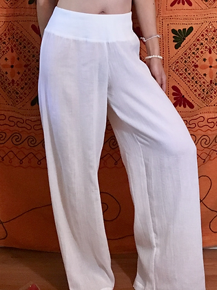 Comfy Pajama Pant, Thai cotton