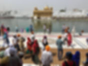 AmritsarGoldenTemple.jpg