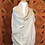 Thumbnail: Genuine Handwoven Pashmina Shawl