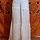 Thumbnail: Chandrani pant, 3 tier w/ lining, Thai cotton