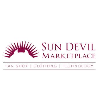 Sun Devil Marketplace