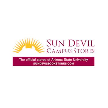 Sun Devil Book Store