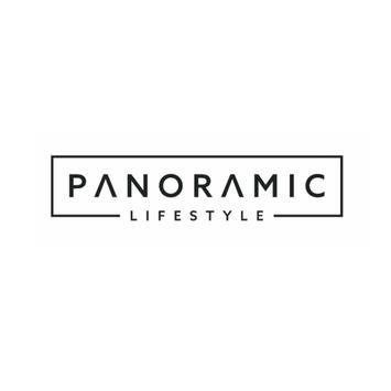Panoramic Lifestyle