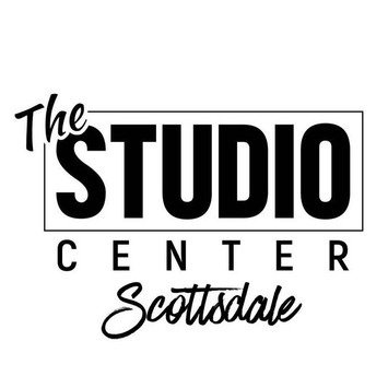 The Studio Center.jpg