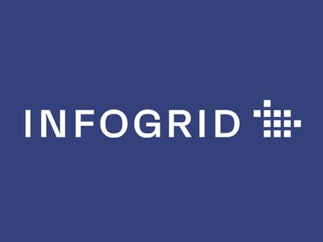 infogrid_edited.jpg