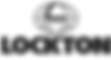 lockton.logo.png
