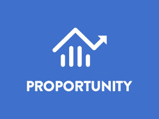 proportunity_edited.jpg