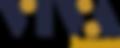 VH-Logo-Navy-Gold.png