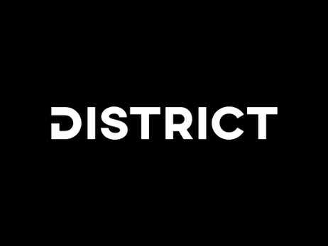 district_edited.jpg