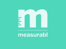 measurbl_edited.jpg