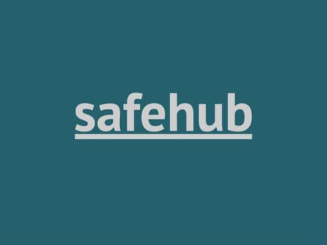 Safehub.ioo