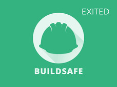 buildsafe_exited.jpg