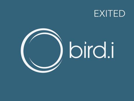 birdi_EXITED_edited.jpg