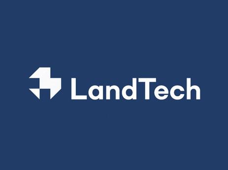 landtech_edited.jpg