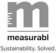 measurable.logo.png